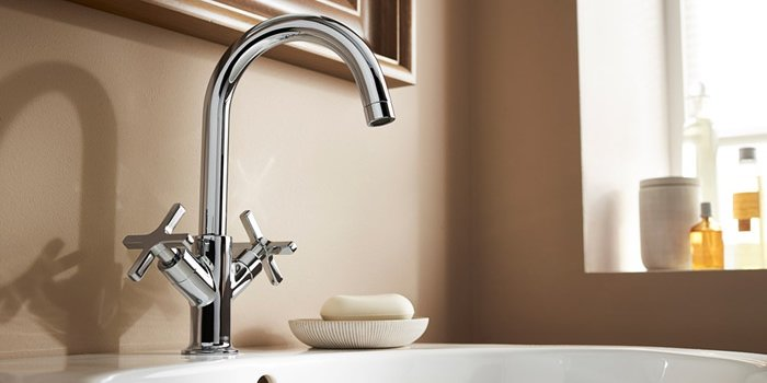 Introducing the new Mira bathroom taps collection image 7