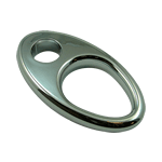 View all Mira hose retaining rings