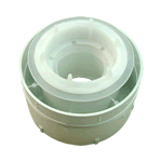 View all toilet components