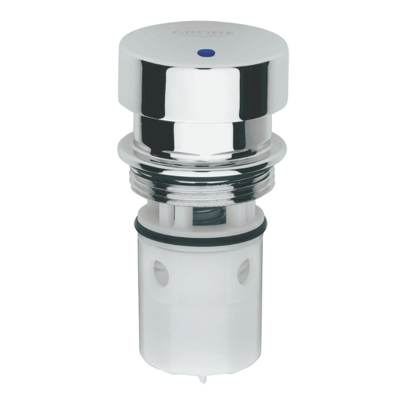 grohe contropress time flow cartridge 42985 grohe