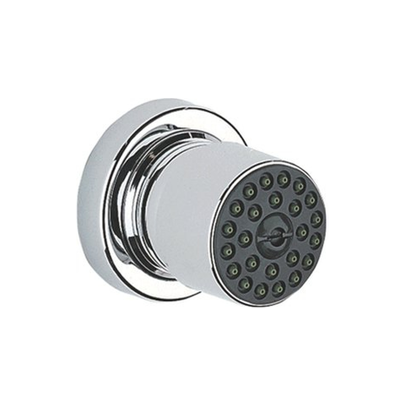 Grohe Shower Heads | Replacement Grohe Shower Heads | National ...