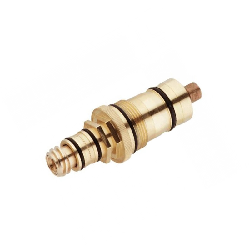 thermostatic cartridge 47217 000 grohe 47217 000 grohe shower