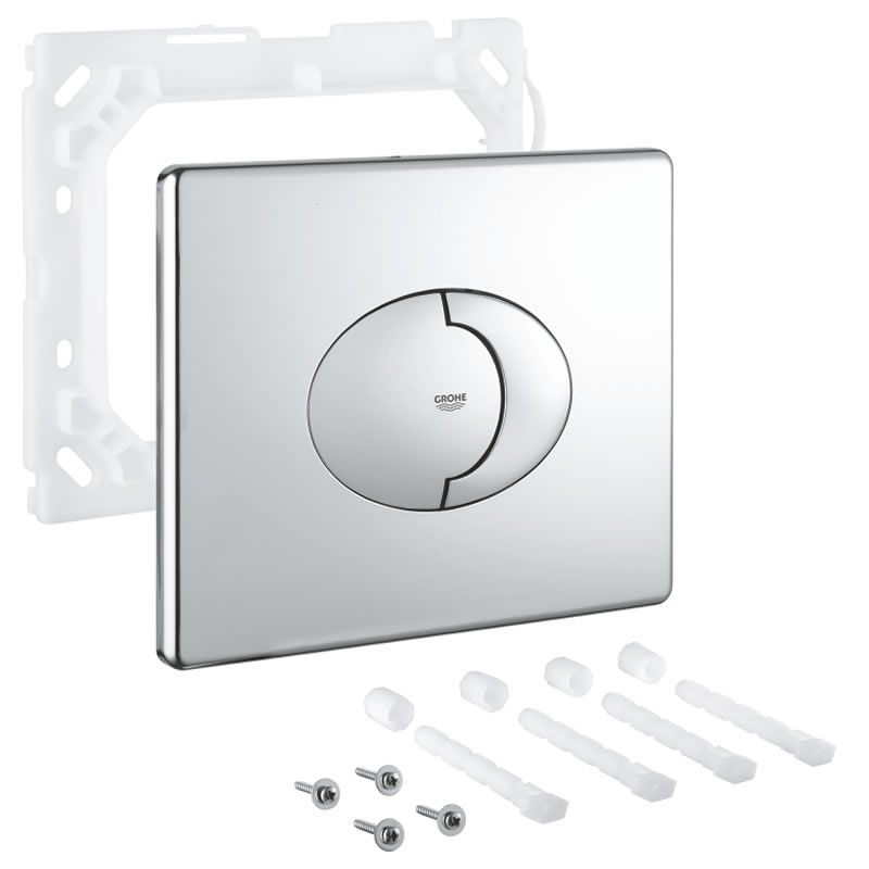 Outstanding Push Button Toilet Cistern Parts Ideas