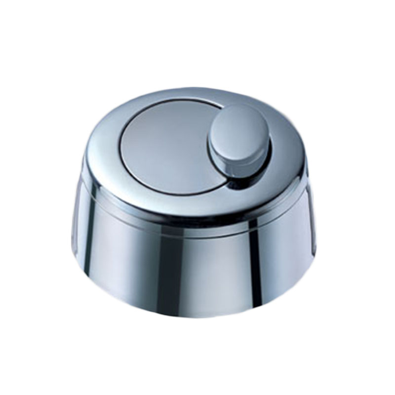 Dual Flush Button Pictures To Pin On Pinterest Pinsdaddy