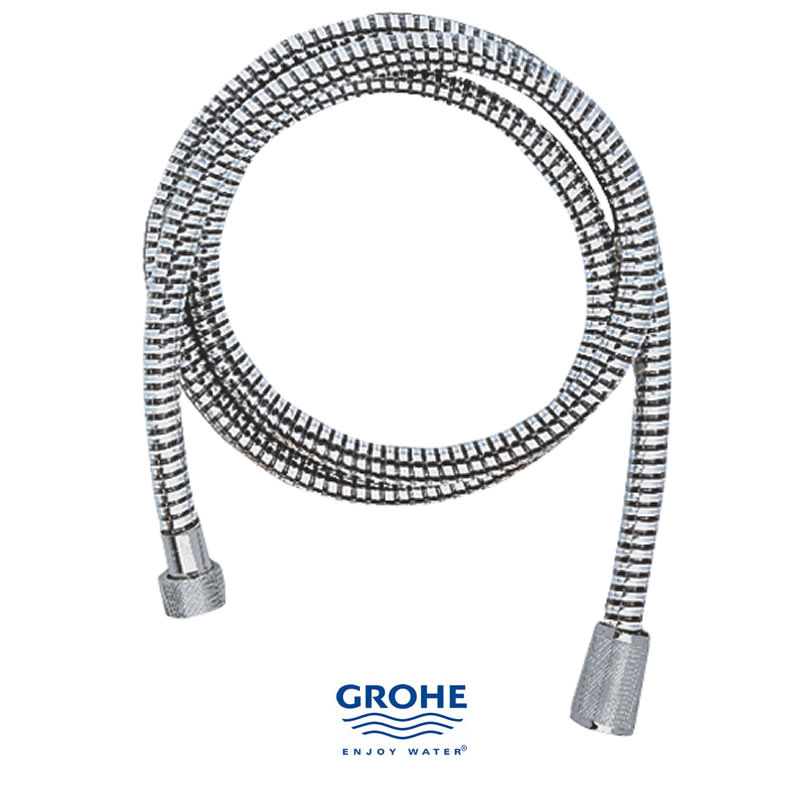 ... 000) Grohe 28151 000 Grohe Shower Hoses National Shower Spares