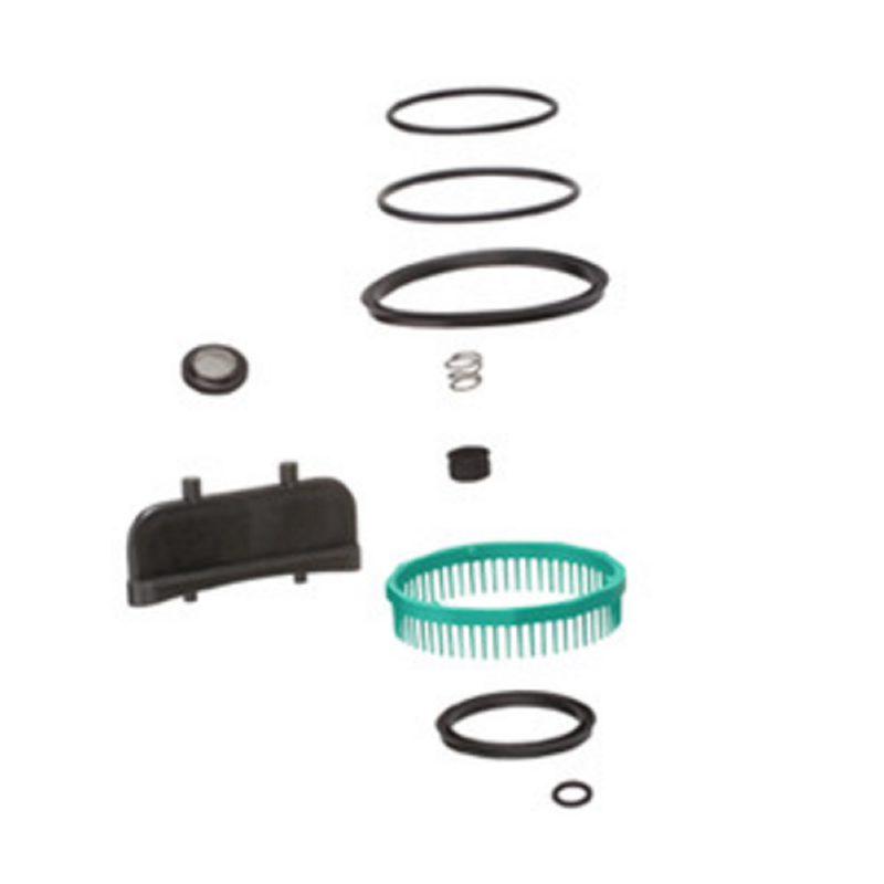 Hansgrohe service pack | Hansgrohe 92018000 | National Shower Spares