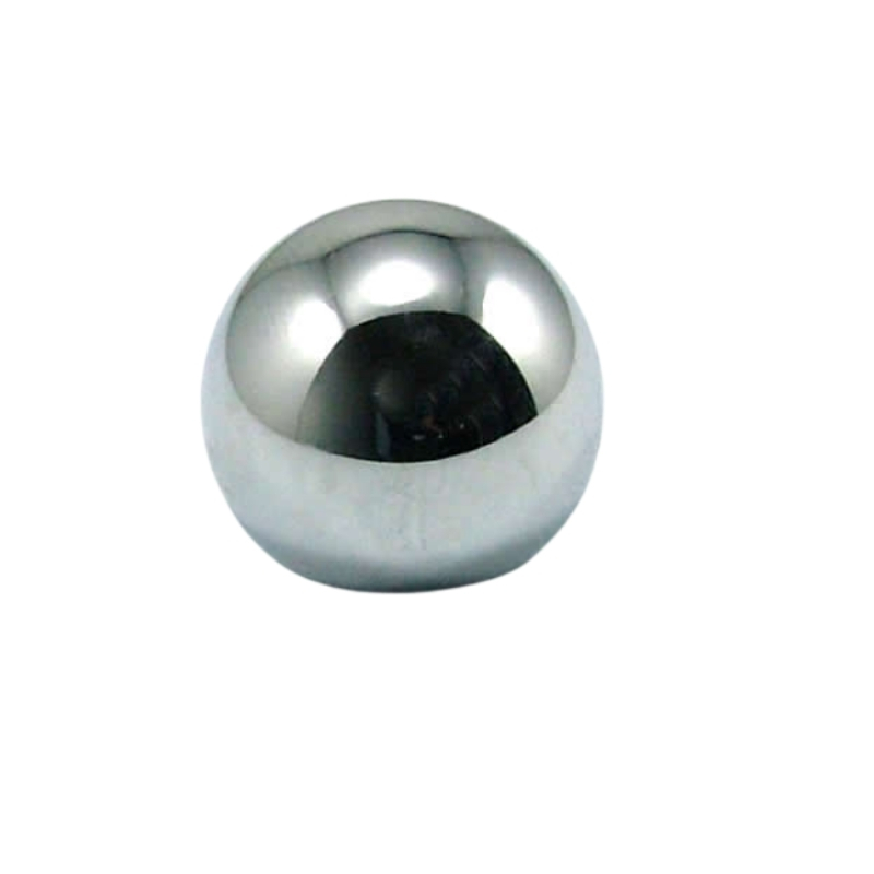 Bathroom Shower Knobs: Hansgrohe Bath Mixer Diverter Knob - Chrome
