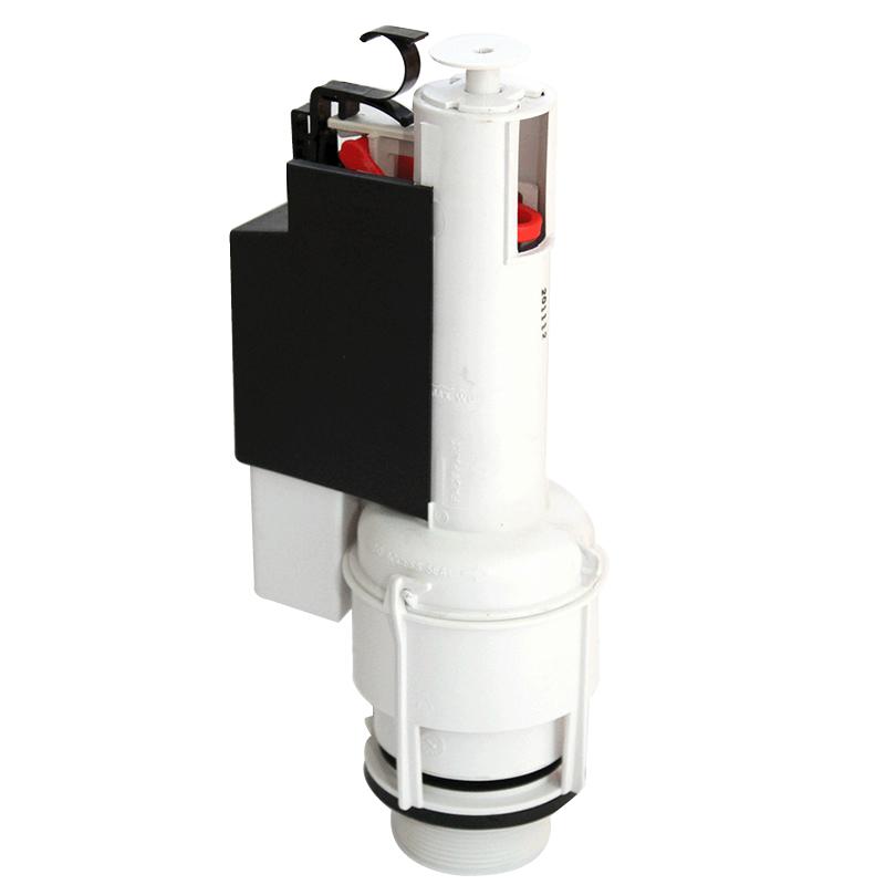 Ideal Standard Dual Flush Valve Ideal Standard Sv92867