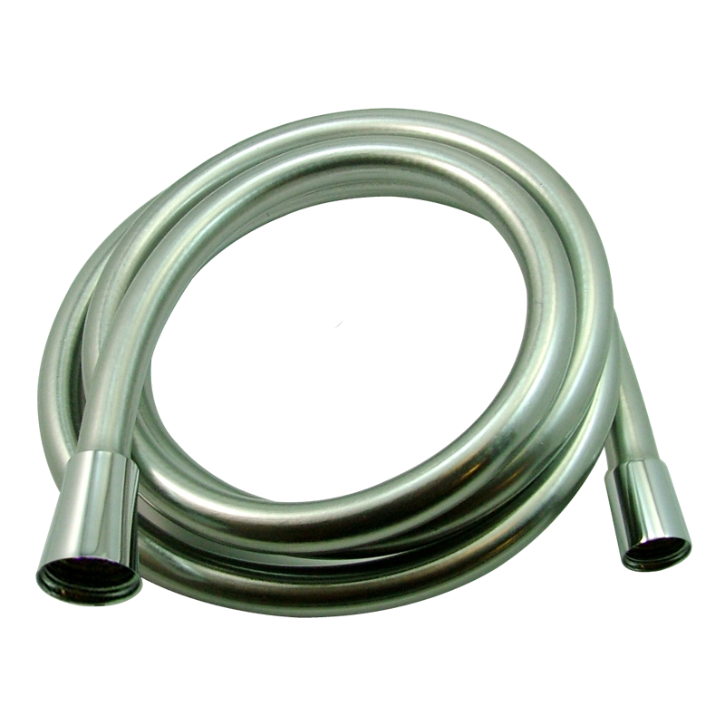 Buy Mira Shower Hoses | Replacement Mira Shower Hoses | National ...