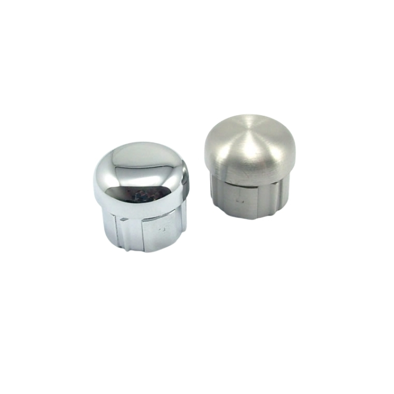 Mira l b end caps national shower spares