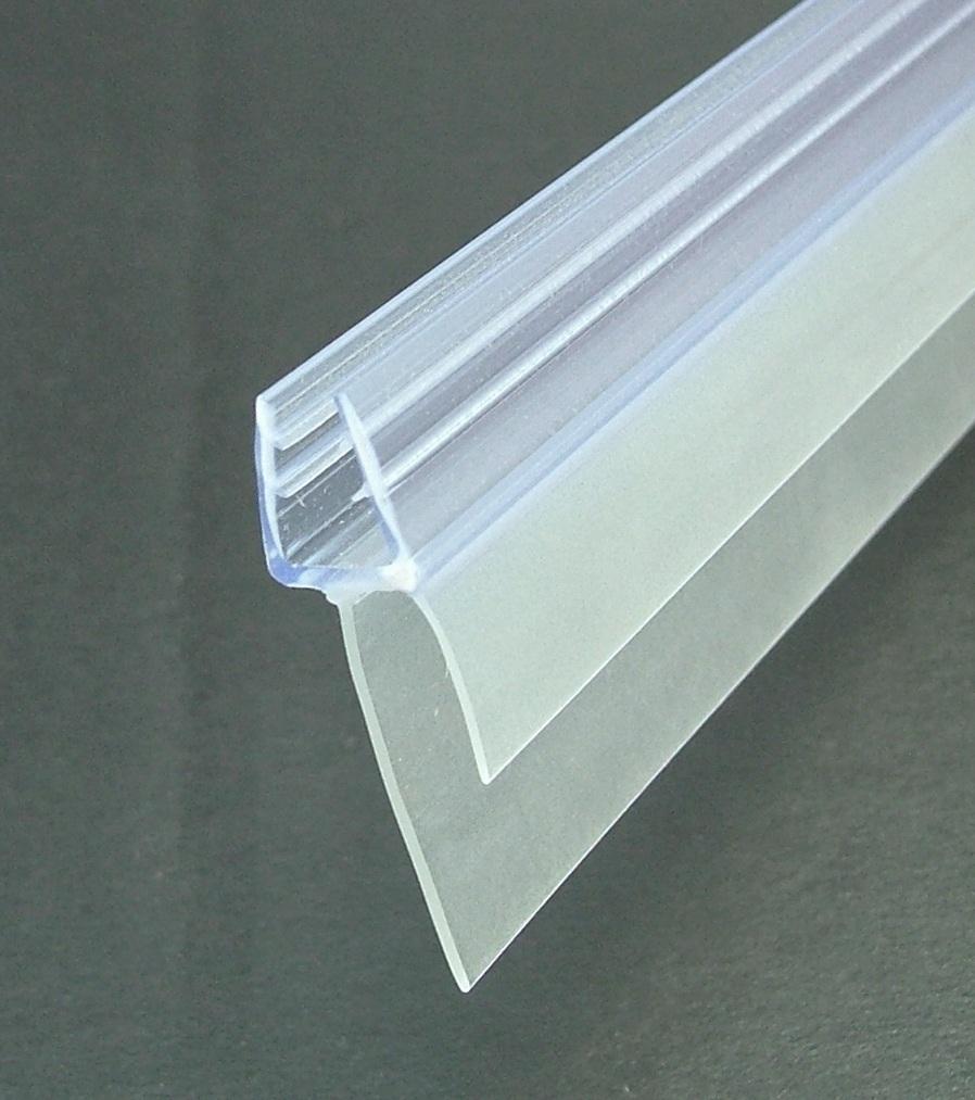 Glass Shower Screen Seal Glass Designs