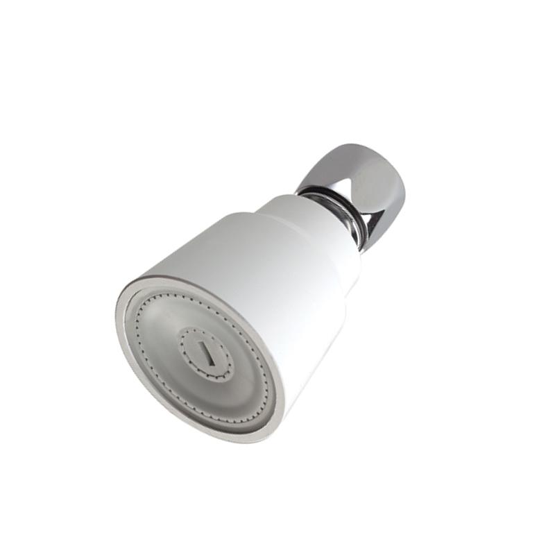 Rada SH16 fixed shower head - white | Rada 1.0.099.62.2 | National ...