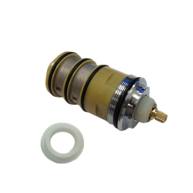 28 Shower Thermostatic Cartridge Spares