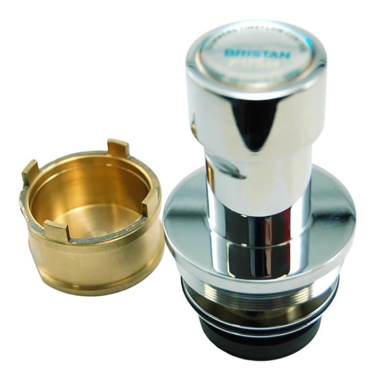 Sirrus time flow shower valve cartridge | Sirrus SK1002-2N ...