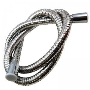 1.25 m shower hose ph0 screwdriver