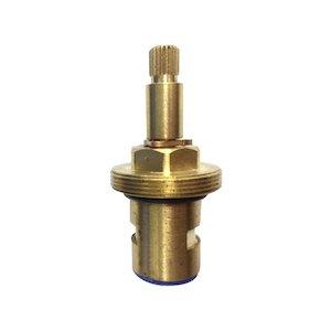 Bristan Shower Spares Bristan Spare Parts National Shower Spares