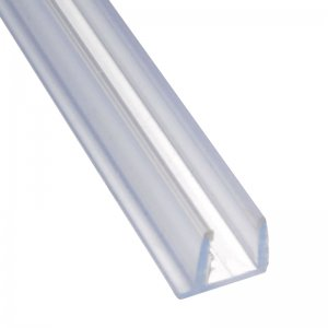 Shower Spares For Daryl Cyan 631 Pivot Door National