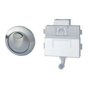 Grohe Eau2 Cistern Av1 38691 000 Toilet Spares And Parts