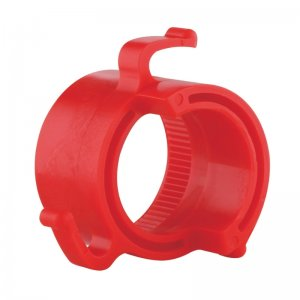 Grohe flow stop ring (10089 000) - main image 1