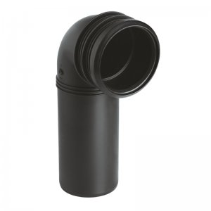 toilet spares for grohe rapid sl wc cistern grohe 38528 000 national shower spares. Black Bedroom Furniture Sets. Home Design Ideas