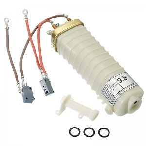 Mira heater tank assembly - 9.8kW (1563.504) - main image 1