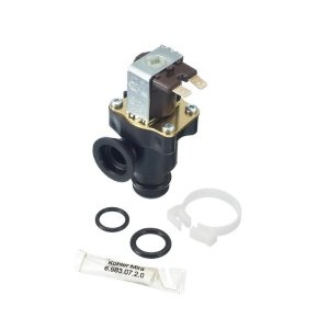 Mira solenoid valve assembly (453.13) - main image 1