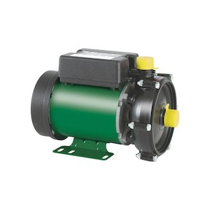 Salamander RGP50 1.5 bar single impeller pump (RGP50) - main image 1