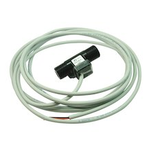 AKW DigiPump grey wire flow sensor (type FT-110) (25196)