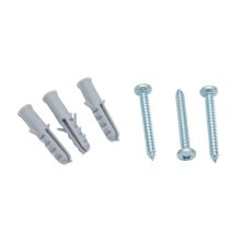 Aqualisa shower engine screw pack (435911)