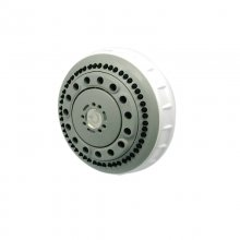Aqualisa Turbostream cassette - White (164512)