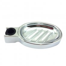 Soap Dishes Replacement National Shower Spares