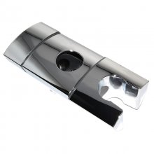 Bristan Evo handset holder - chrome (SK100054)