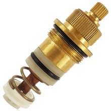 Bristan thermostatic cartridge (TWK-25)