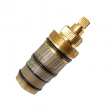 Bristan thermostatic cartridge (TWK-2A)