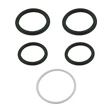 Bristan CART5 external seals pack (SK 00400185)