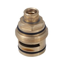 Bristan thermostatic half cartridge assembly (SK971006)