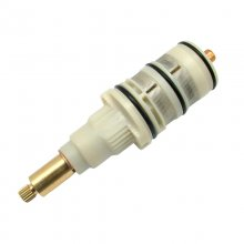 Crosswater Thermostatic cartridge (CA43/29)