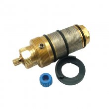Crosswater Thermostatic cartridge (CR101C)