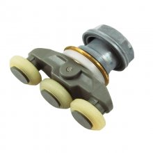 Daryl 601 roller assembly (205922)