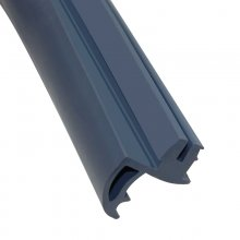 Daryl Aroco door seal (KM305808)