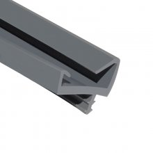 Daryl 1800mm rubber closing seal (200574)