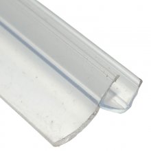 Daryl Minima 1952mm vertical seal - Closing (306663)