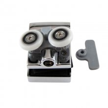 Daryl Skyline slider bearing assembly (4.1781.419)