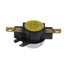 Gainsborough thermal cut-out switch (TCO) (95.612.610)