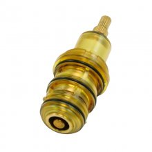 Gainsborough thermostatic cartridge assembly (95.605.170)