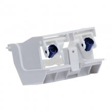 Geberit Sigma12 support block (241.829.00.1)