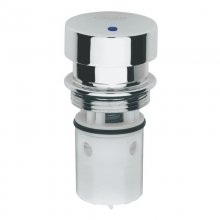 Grohe Contropress time flow cartridge (42985) (111043)