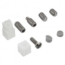 Grohe handle adaptor pack (46335 000)