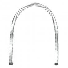 Grohe pressure return spring (07240 000)