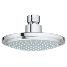 Grohe Euphoria Cosmopolitan shower head - chrome (28233 000)